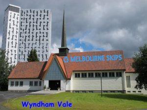 skip bin hire wyndham vale